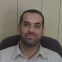 Tareq Ben Al Ghoul