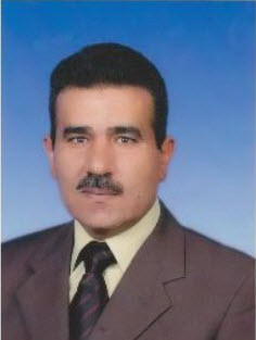 Khaled AbuIsqair