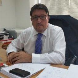 Ziad Malek