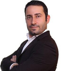 Peter Sadek