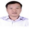 Leo Teng Kwan