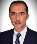 Ibrahim Elfakih