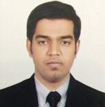 Munshi Saif
