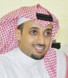 Sultan AlKharji
