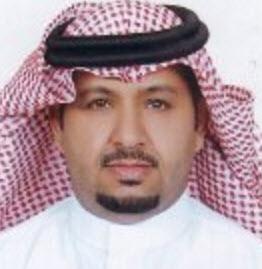 Faraj AlJuaid