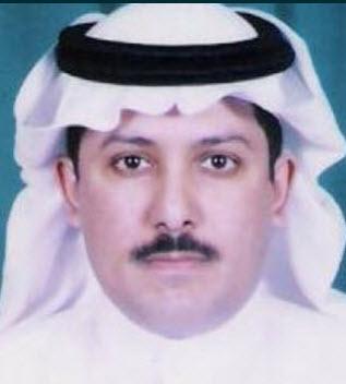 Talal AL Mulafikh