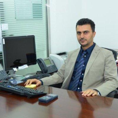 Shadi Bataineh
