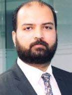 Waqar Ali