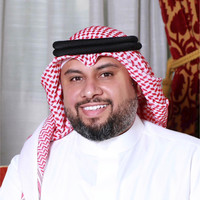 Ali Faisal AlHaji