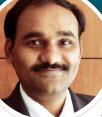 Krishna Shetty