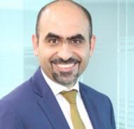 Basil Jawad