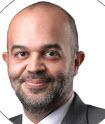 Mohammed Awachi