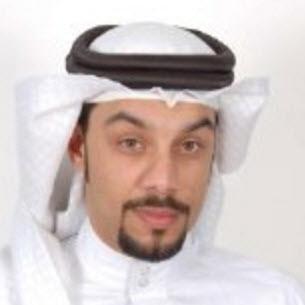 Ahmed AlKhunaizi