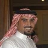 Sayer Mohamed Hazloul Al Ghaithy Al Shammari