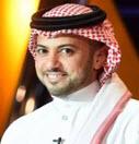 Ahmed Rashid Al Rashid