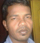 Shadin Baskey