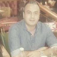 Omar Massoud