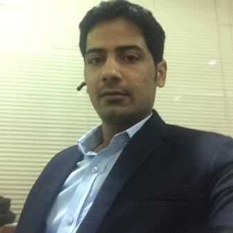 Adnan Saifi Khan