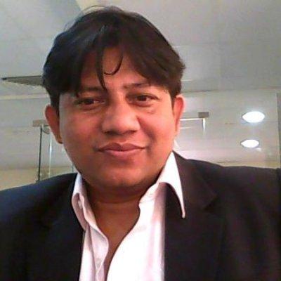 Waseem Mohiuddin