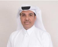 Ahmed Rafee Al Emadi