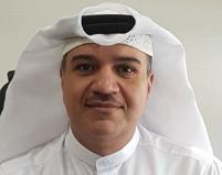 Jehad Al-Muftah