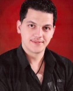 Hashim Al Zaeem