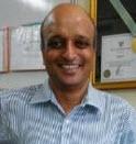Ananda Bhattacharjee