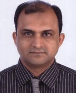 Adnan Gulati
