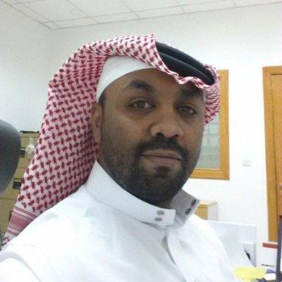 Nasser Ghazi Al Abdullah