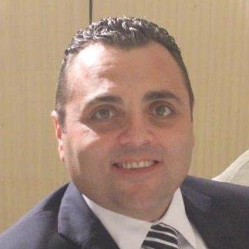 Hussam Masri