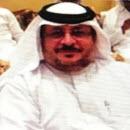 Khalil Humaaidan Al Huraisi