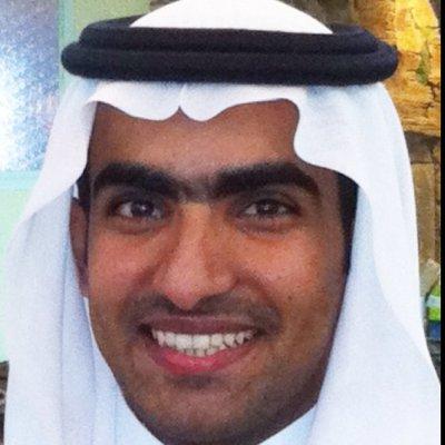Majed Alshitwi