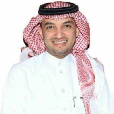 Abdul Rahman Al Mahmoud