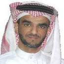 Majid Al Maktoum