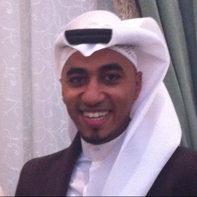Abdulelah Alhadidi