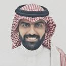 Abdullah Al Harbi