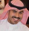 Mohammed Al Thiga