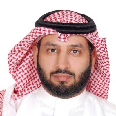 Mubarak Al Barrak