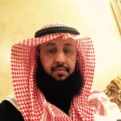 Mansour Al Shangiti