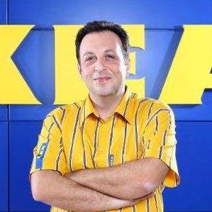 Dimitrios Alexiou