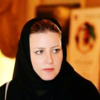 Amal Al Bayari