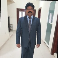 Vaithi Sundar