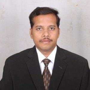 Suresh Kalangi