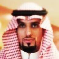 Jaber Al Jabaan