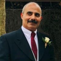 Jassim Al Wadi