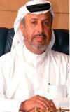 Juma Saif Rashid Bin Bakhit