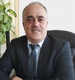 Elie Abi Saad