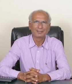 Imran Habib