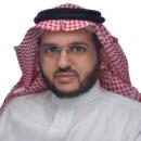 Sameeh bin Suleiman Al Sahafi