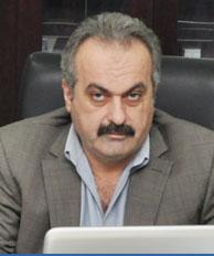 Amjad Al Rousan